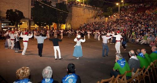 2012-06-24_Eibar-soka-dantza_IZ_6458
