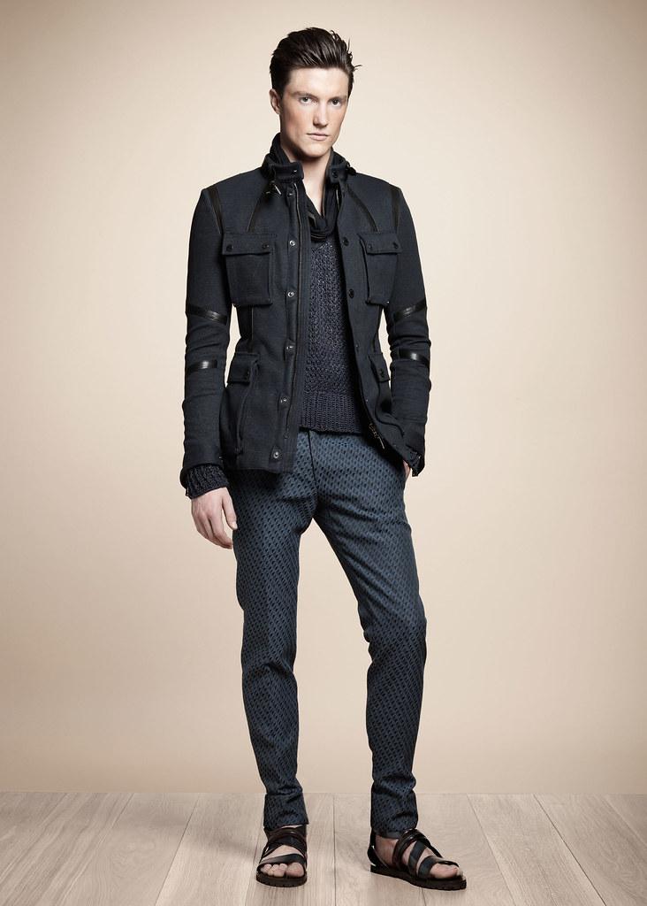 SS13 Milan Belstaff057_Charlie Timms(fashionising.com)