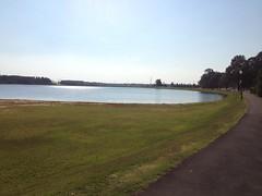 Bonita Lake