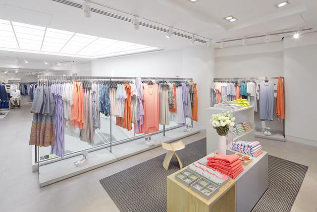 COS Store HK_04
