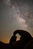 Making Stars on Earth by Nicole Sullivan :)