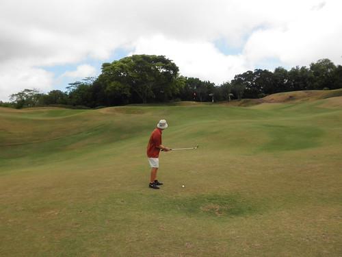 Royal Hawaiian Golf Club 100