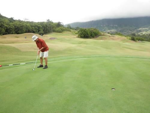 Royal Hawaiian Golf Club 104