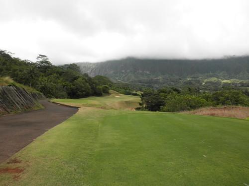 Royal Hawaiian Golf Club 114