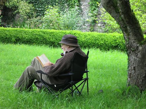 Kilkenny Reader