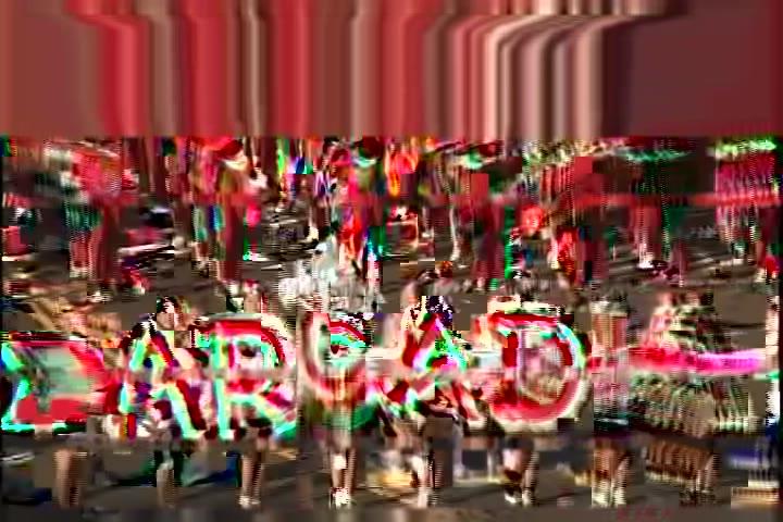 parade45