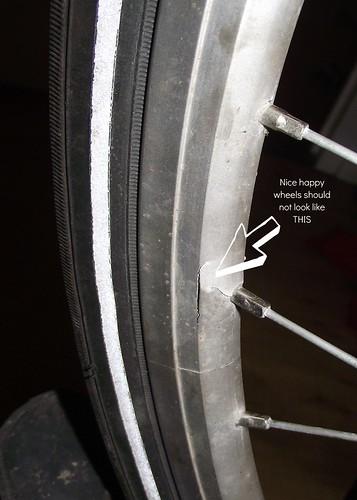 sadcrackedwheel