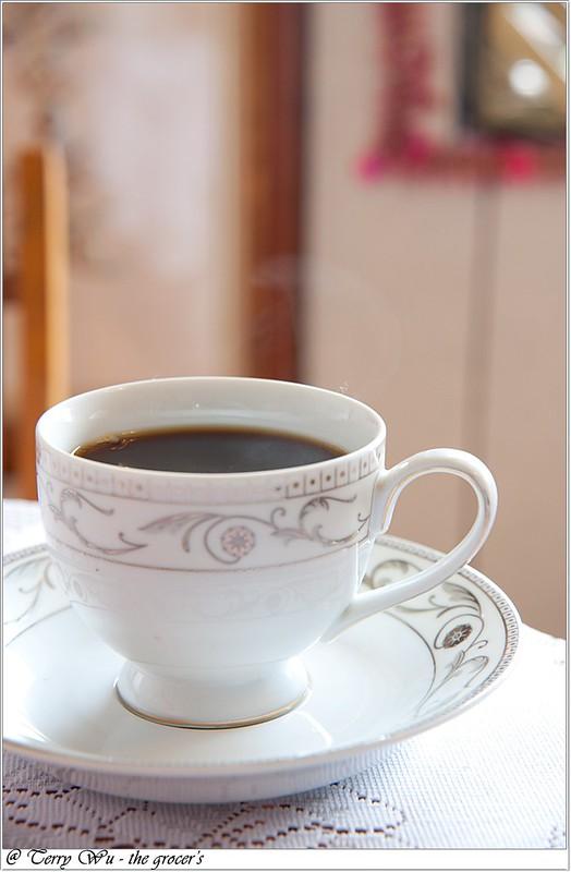 01-豆讚咖啡莊園 (20)