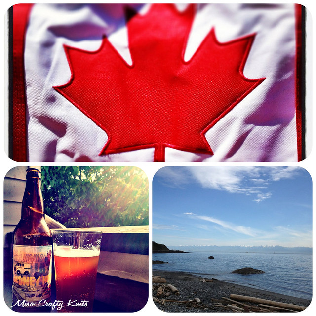 Canada Day 2012