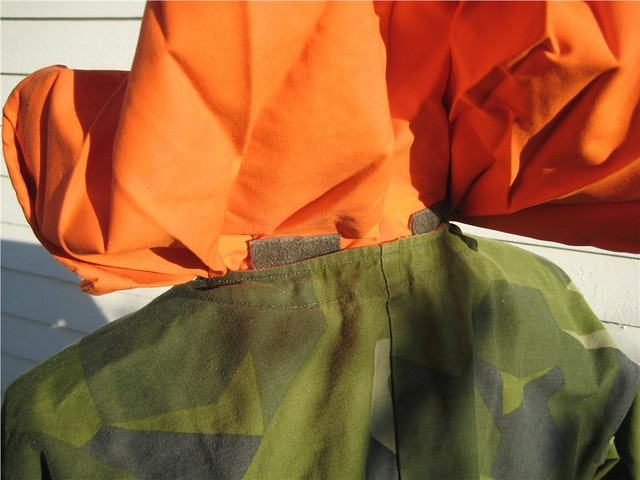 M90 Uniform 7486357348_cd74e5b0c6_z
