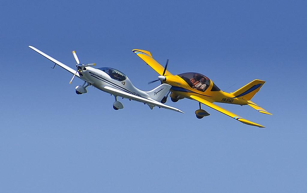 AeroNautic Show Surduc 2012 - Poze 7489934858_3a9667a644_b