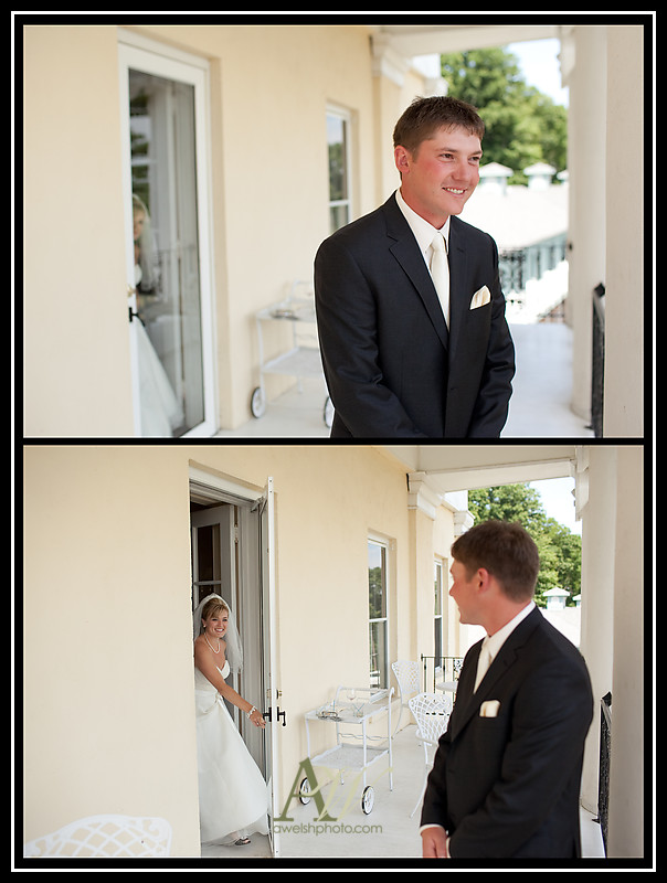Andrew Welsh Esperanza Mansion Wedding Photographer