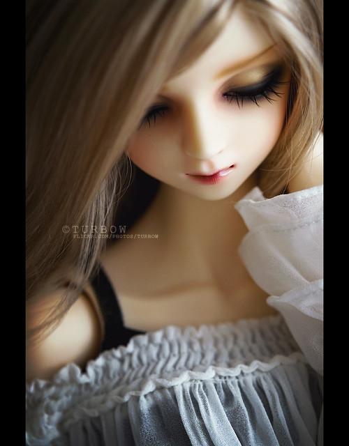 Miss Ria