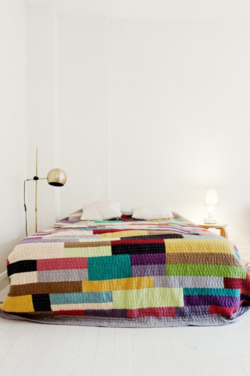 colorbedroom.jpg