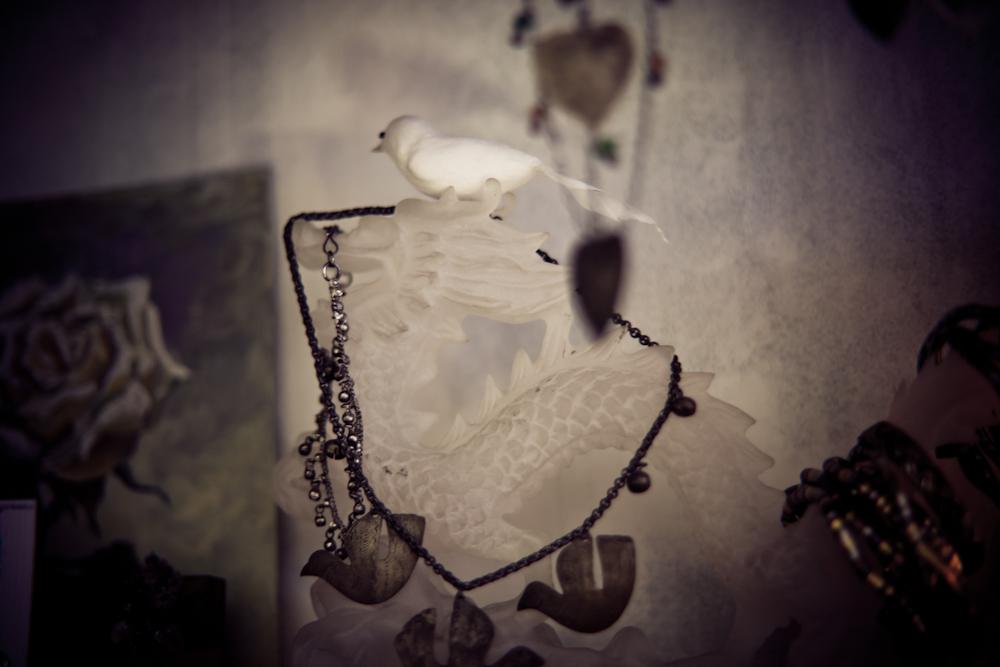Птичкины Радости | Посиделки