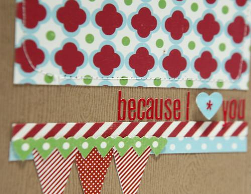 Card-2-Detail-2