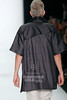 Hannes Kettritz - Mercedes-Benz Fashion Week Berlin SpringSummer 2013#031