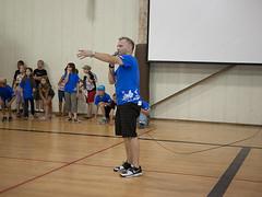 Jr#1 Summer Camp-39
