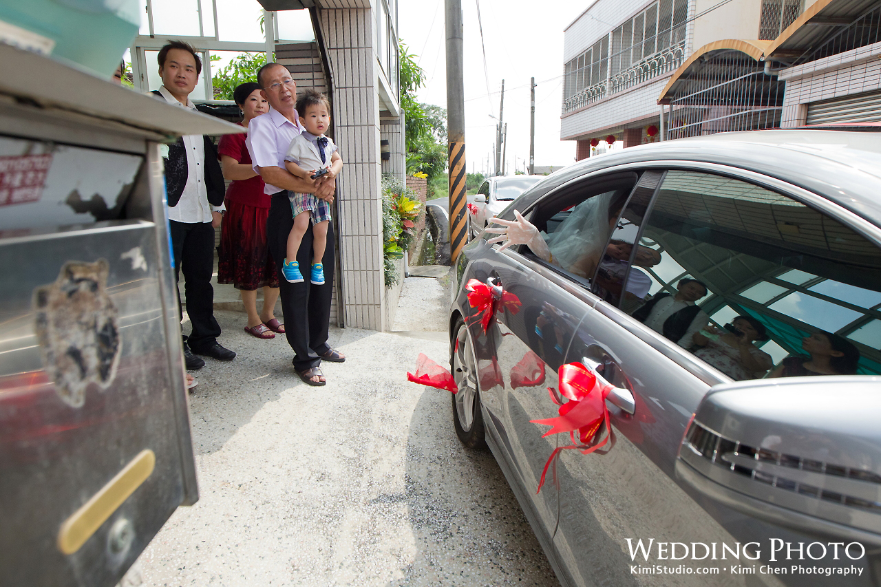 2012.06.02 Wedding-088