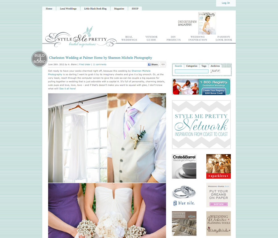 style-me-pretty-charleston-south-carolina-wedding