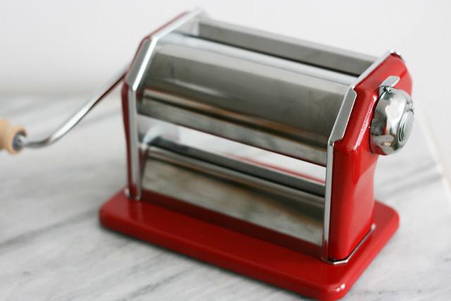 pastamaker