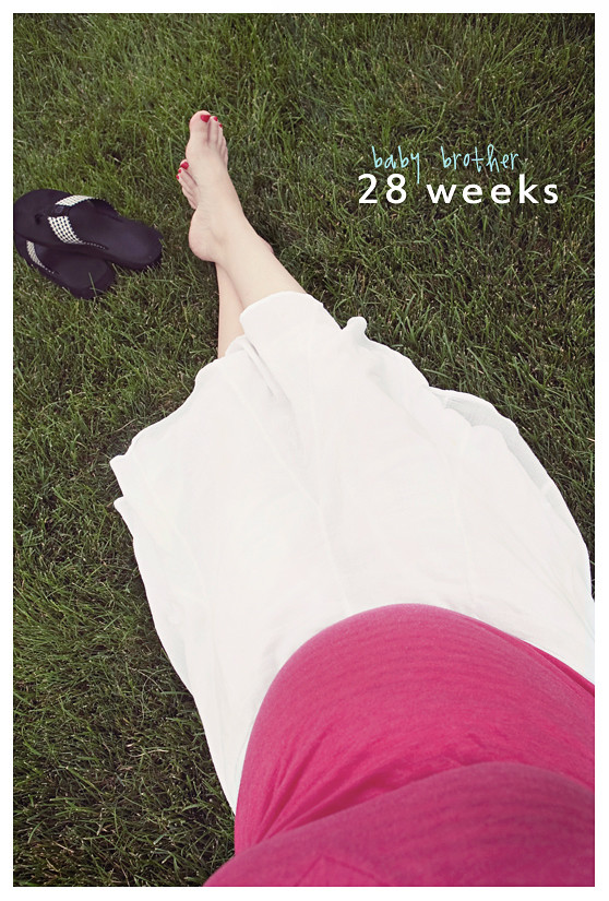Baby-Brother-28-weeks-crop2