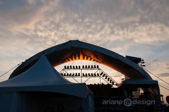 2012 Vancouver Folk Fest Day 1-23