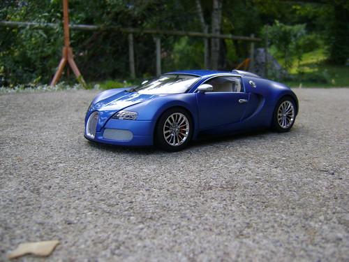 collection miniature auto 7580592802_237c58a1ce