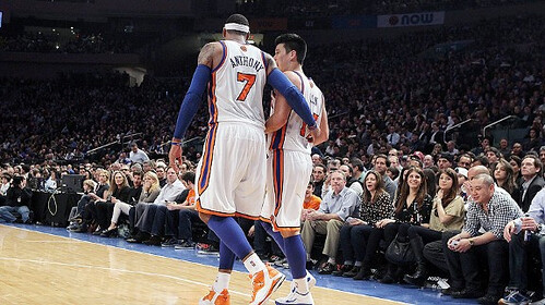 jeremy-lin-carmelo-anthony-knicks-houston