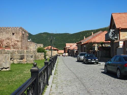 Tbilisi-84