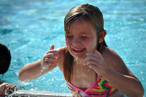 swim lessons 014