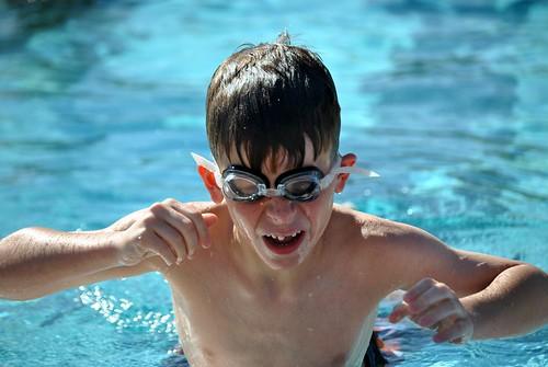 swim lessons 021