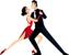 dancers-ballroom
