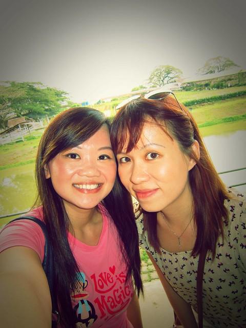 us at zenxin