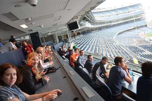 3SPRT_Yankee Stadium Tour_3