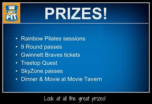 the prizes(2)