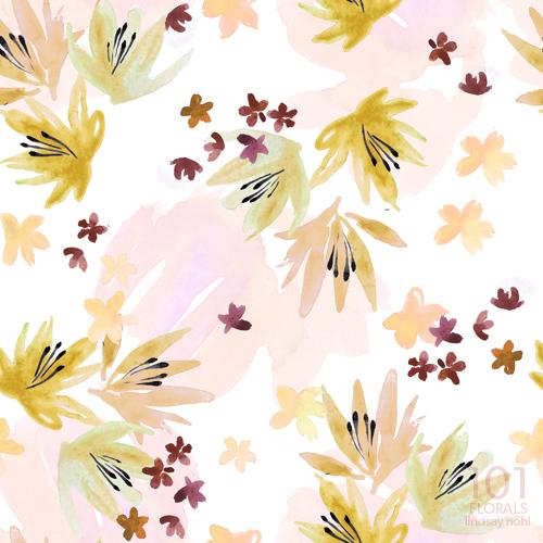 101Florals_Tulips_LindsayNohl_sm