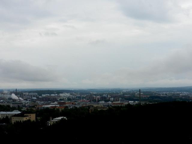 Tre_2012_15
