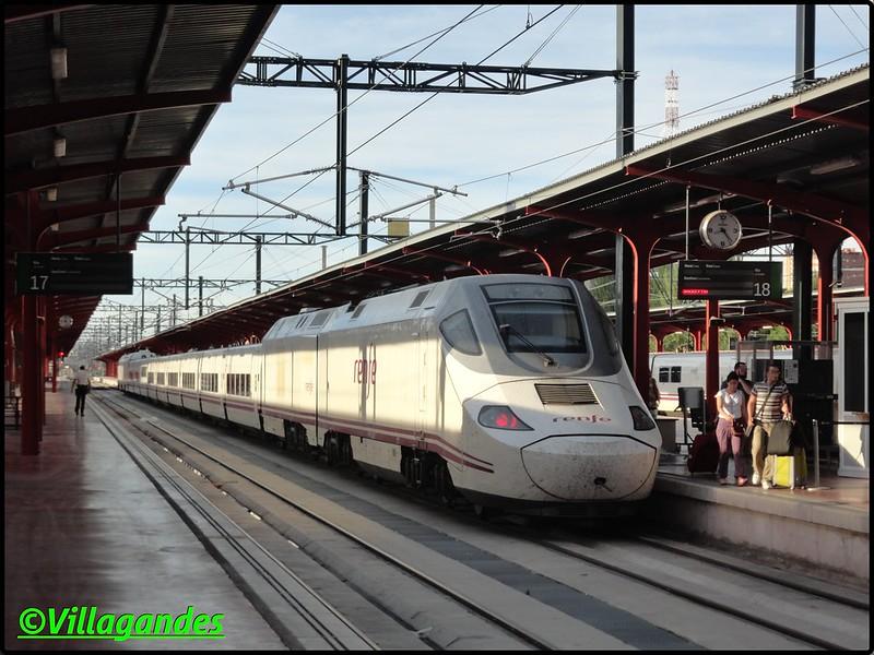 Serie 730 de Renfe - 'Híbrido' 7643003686_cccf267879_c