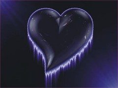 3D-Heart-Wallpaper