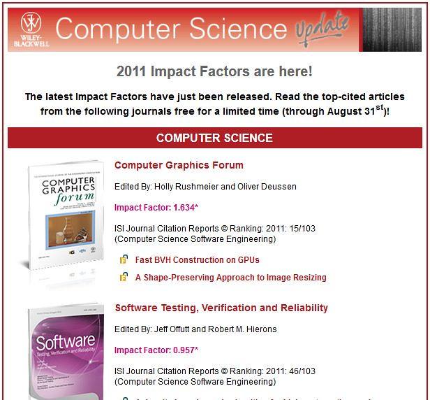 Human Nature Neuroscience Impact Factor