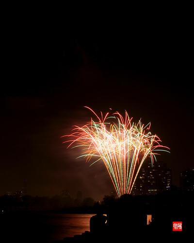 D80 CHI Fireworks 2012_07-04 22B