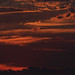 Sunset_1458.jpg