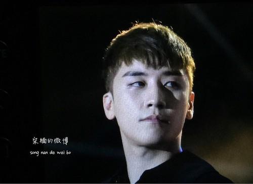 BIGBANG Chongqing FM Day 3 2016-07-02 (44)