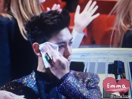 Big Bang - MAMA 2015 - 02dec2015 - eMwTopxi - 03