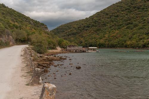 hrv istarska kroatien krunčići geo:lat=4513122447 geo:lon=1373579852 geotagged