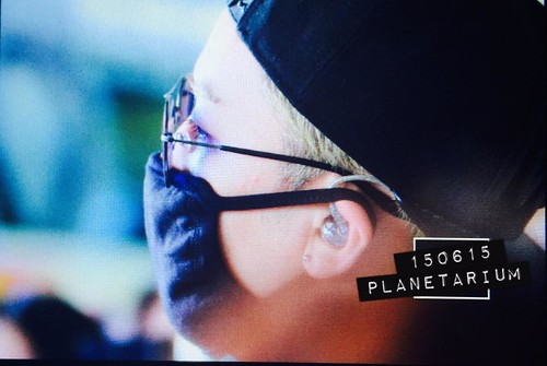Big Bang - Incheon Airport - 15jun2015 - Planetarium_SR - 03
