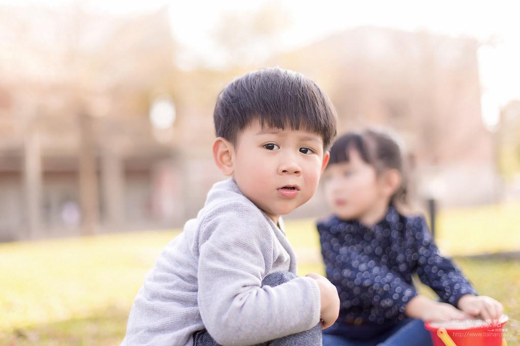 赤山龍湖巖關東煮 (18)