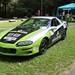 2016-09-03 Hot Rod Devils Car Show - Charleston WV