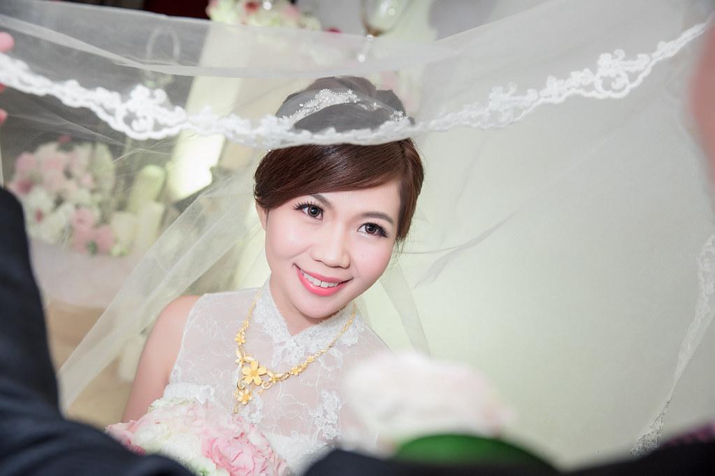 067新竹優質婚攝推薦
